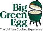 Big Green Egg | Grills