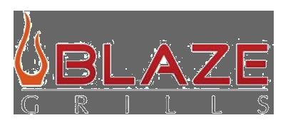 Blaze Grills | Grills