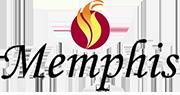 Memphis | Grills