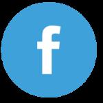 r & t services facebook