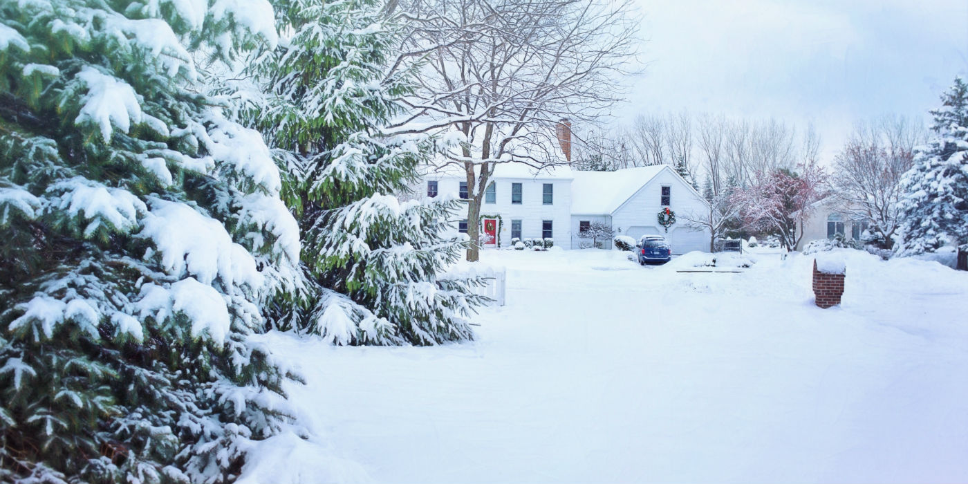 5 Signs That You Need To Replace Your Furnace This Winter