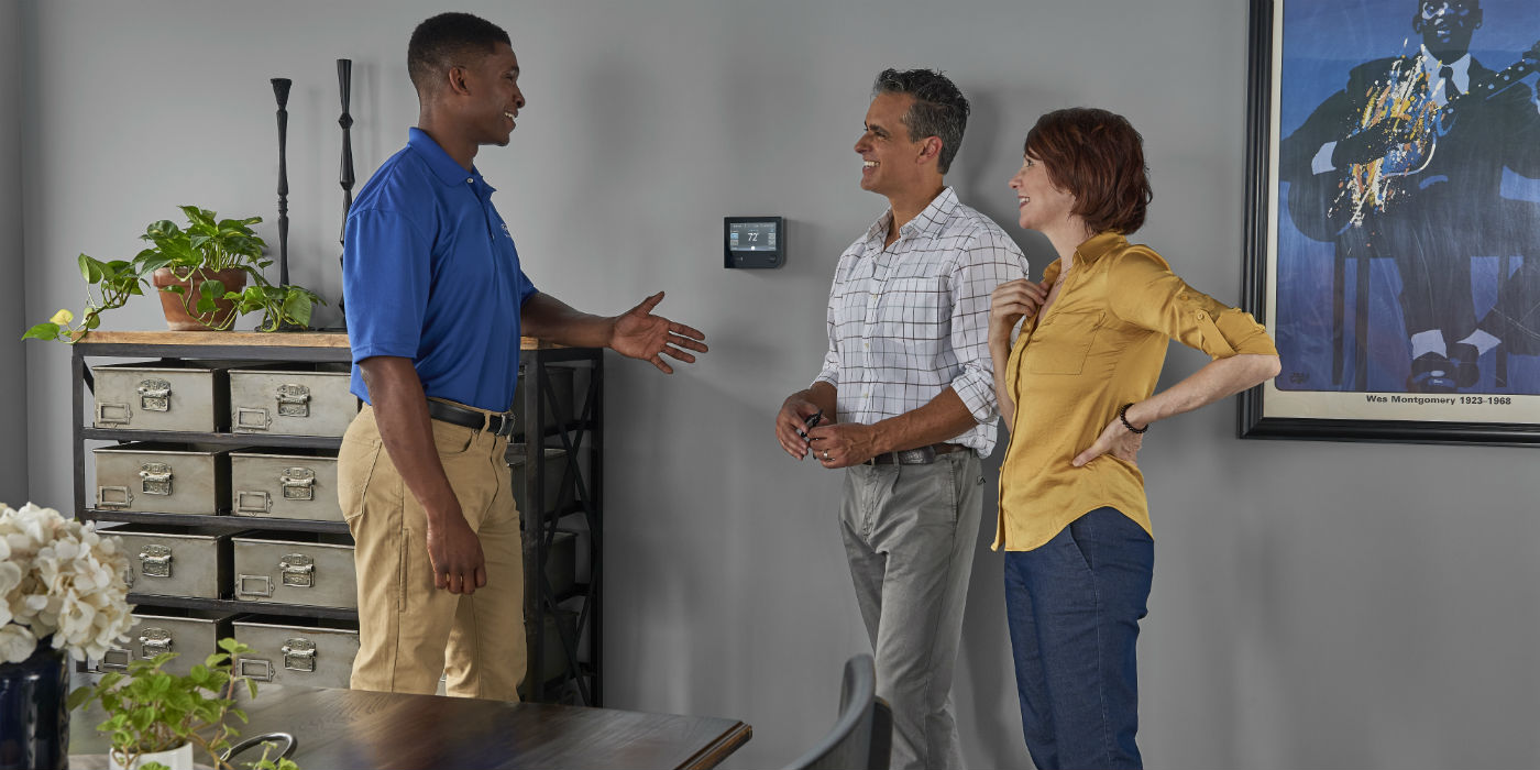 tips to hire local hvac contractor