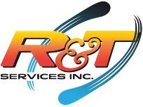 R & T Services
