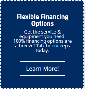 flexible hvac financing options hvac billings mt billings heating and cooling r and t services