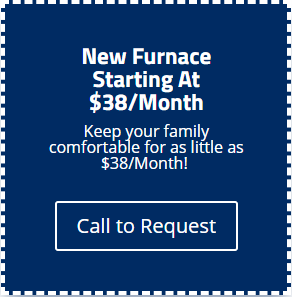 R & T Services new furnace financing options Billings HVAC