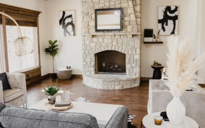The 5 Most Critical Tests in Gas Fireplace Maintenance