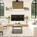how to light gas fireplace billings fireplace center