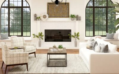 How To Safely Light A Gas Fireplace